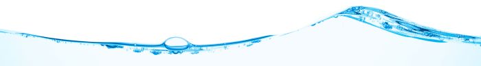 wave-line.jpg