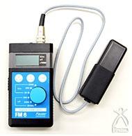 低周波電磁波測定器「フィールドメータFM6T」.jpg