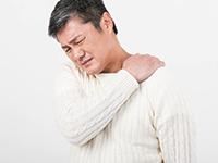 痛みの発生メカニズムと痛み改善
