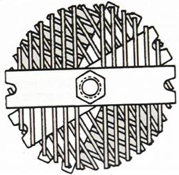 ダイポールアンテナシステム