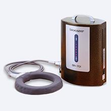 磁気治療器「バイオイーザー」