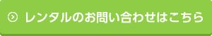 201692320250.jpg