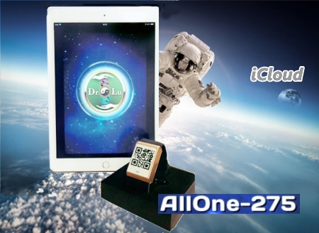 ALLONE-275-System